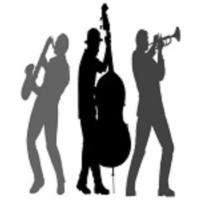 Logo of radio station Abacus.fm -  Vintage Jazz