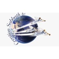 Logo of radio station Radio Creation Sabbath TV