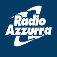 Logo de la radio Radio Azzurra