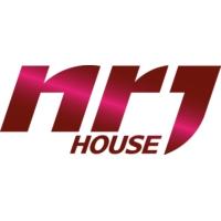 Logo de la radio NRJ House