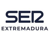 Logo of radio station Radio Extremadura