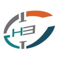 Logo of radio station Cuba HE