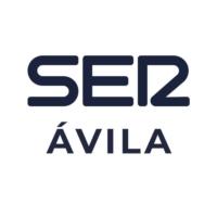 Logo of radio station SER Ávila