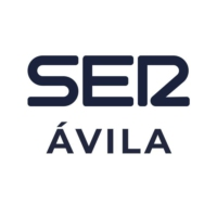 Logo of radio station SER Ávila
