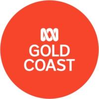 Logo de la radio ABC Gold Coast