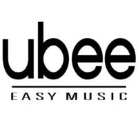 Logo de la radio Ubee