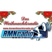 Logo de la radio RMNchristmas