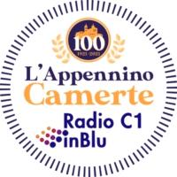 Logo of radio station Radio C1 inBlu