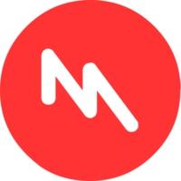 Logo de la radio Радио MuzON