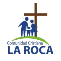 Logo of radio station Radio La Roca