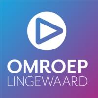 Logo of radio station Radio Lingewaard