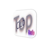 Logo de la radio Topclubradio