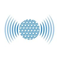 Logo of radio station Extravaganza Radio