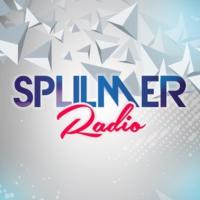 Logo de la radio Splilmer Radio