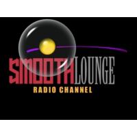 Logo de la radio Smooth Lounge Radio Channel