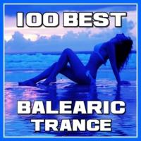 Logo de la radio 100 BEST BALEARIC TRANCE