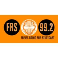 Logo de la radio FRS 99.2