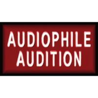 Logo de la radio Audiophile Xtreme Live