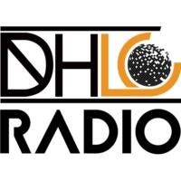 Logo de la radio DHLC RADIO