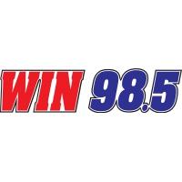 Logo de la radio WNWN 98.5