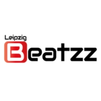 Logo of radio station Leipzig Beatzz