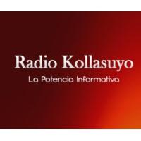 Logo of radio station Radio Kollasuyo