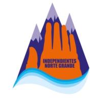 Logo de la radio LMental