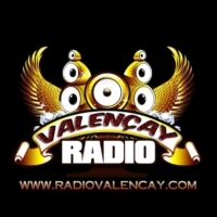 Logo de la radio Radio Valençay