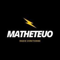Logo de la radio Matheteuo