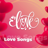 Logo de la radio 101.ru - Love Songs