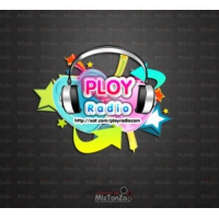 Logo of radio station วิทยุออนไลน์พลอยเรดิโอ - Ployradio Thailand