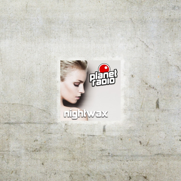 Planetradio Playlist