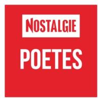 Logo de la radio Nostalgie Poètes