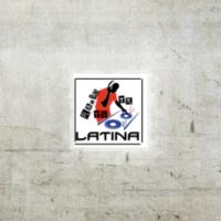 Logo de la radio radioteklatina
