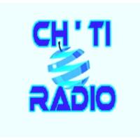 Logo of radio station La radio ch'ti