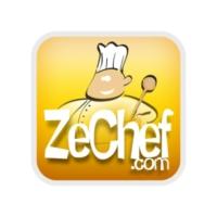 Logo de la radio Zechef radio