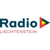 Logo de la radio Radio L