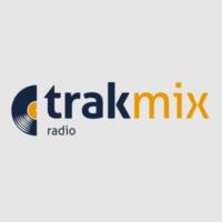Logo de la radio Trakmix Radio