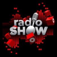 Logo of radio station keekee