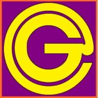 Logo de la radio GOLD WEB RADIO