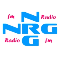 Logo of radio station Radio NRG fm