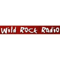 Logo de la radio Wild Rock Radio