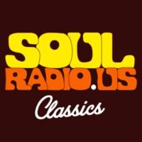 Logo de la radio SOUL RADIO Classics