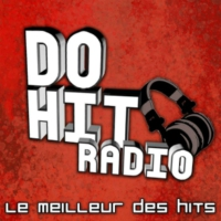 Logo de la radio Do Hit Radio