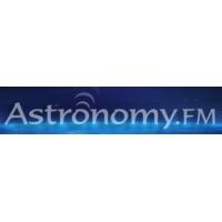 Logo de la radio AFM Radio on Astronomy.FM