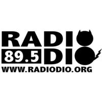 Logo de la radio Radio Dio