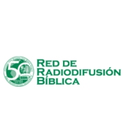Logo de la radio Bible Broadcasting Network Spanish