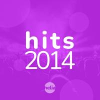 Logo of radio station Helia - Hits 2014