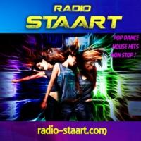 Logo de la radio Radio STAART