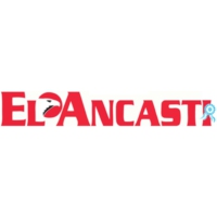 Logo of radio station Radio Ancasti